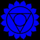 Vissudha - Throat Chakra