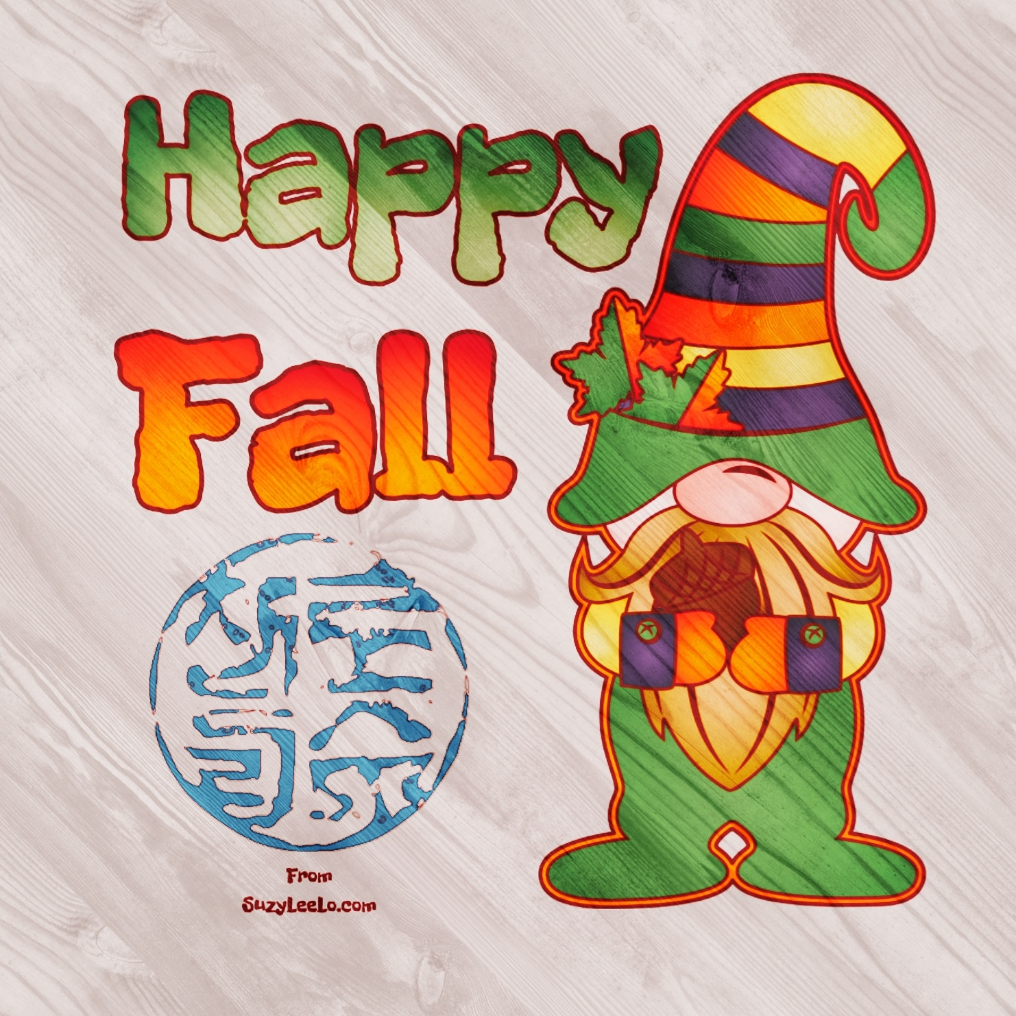 fall printable coloring pages for adults