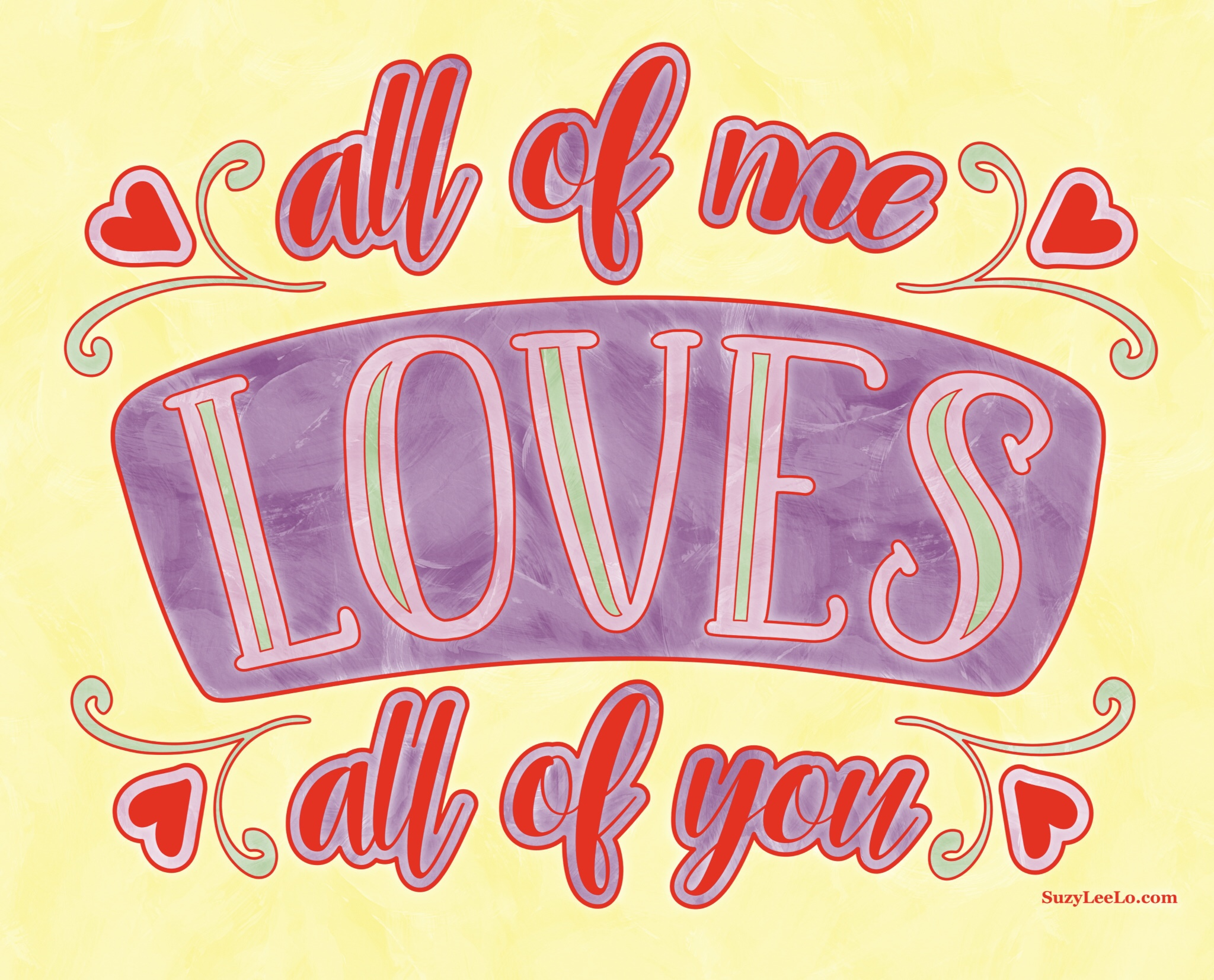 valentine's day printable coloring pages for adults